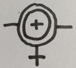 adjectif féminin pluriel
