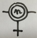 nom commun féminin pluriel